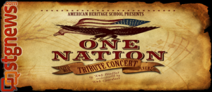 one-nation-a-civil-war-tribute-concert